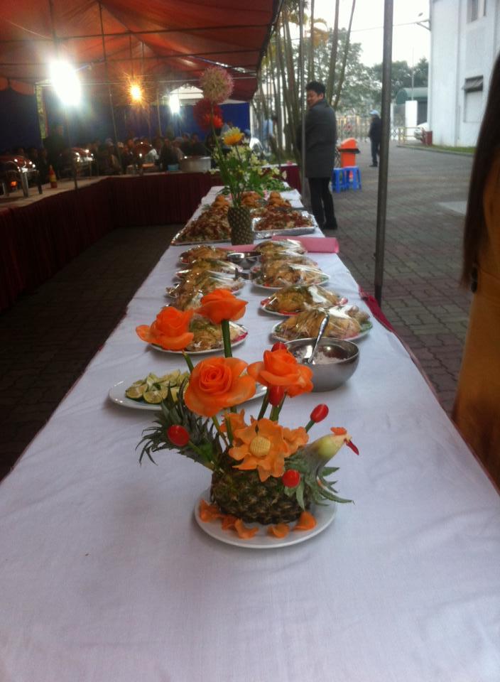 tiec-buffet-4
