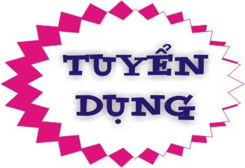 TUYENDUNG1