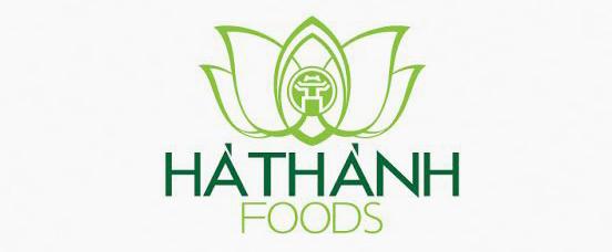 Hà Thành Foods - Chuyên cung cấp dịch vụ suất ăn công nghiệp