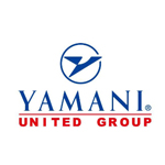 Yamani