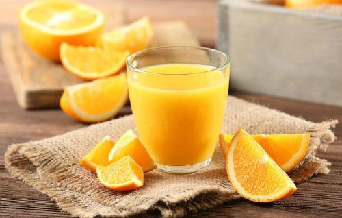 bad-sick-foods-orange-juice-8166-1479792490