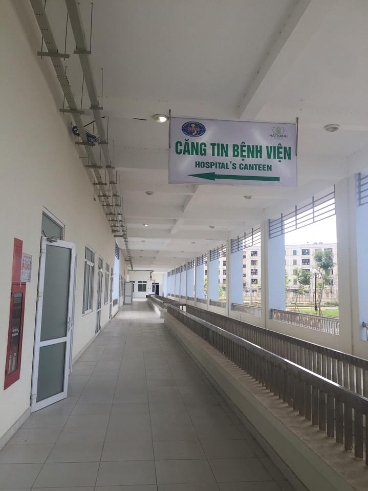 bep-an-cong-nghie-tai-benh-vien-nhiet-doi (5)