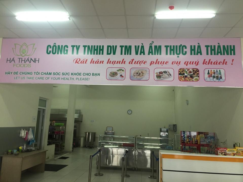 bep-an-cong-nghie-tai-benh-vien-nhiet-doi (6)
