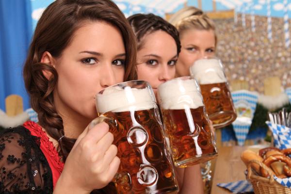 20150925144650-beer