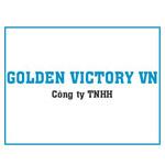 Golden Victory Viet Nam